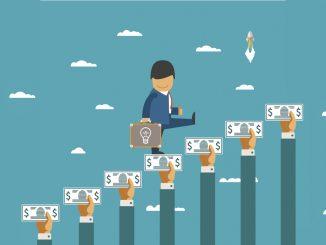 st-ce réellement possible de gagner de l'argent avec des casinos en ligne?
