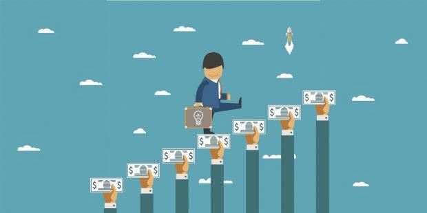 Mop com – toutes les facettes du financement participatif (1)