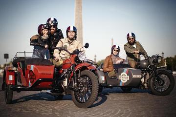 excursion-r-tro-paris-excursion-en-side-car-in-paris-297352