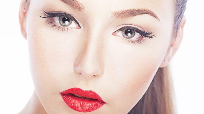 Réussir son maquillage avec les bons outillages
