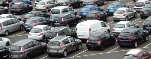 Des points essentiels à connaître avant d'investir dans une place de parking
