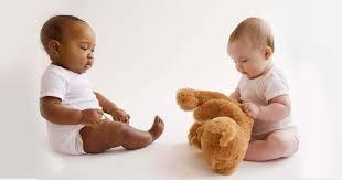 Les avantages du baby-sitting