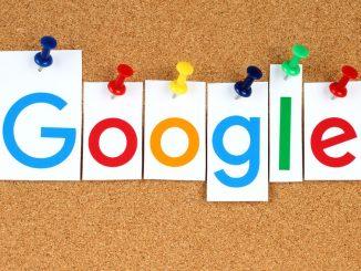 Référencement naturel:pour être vu dans les résultats Google