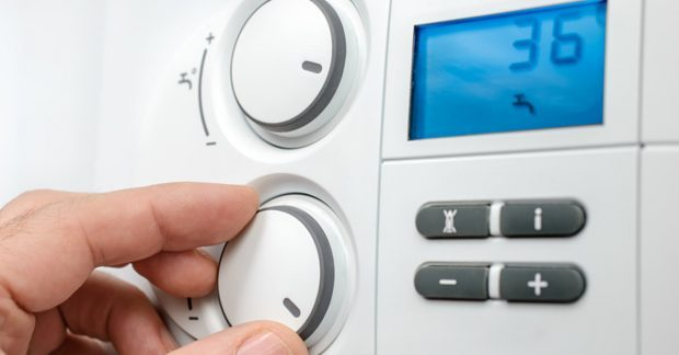 systeme-chauffage-gestionair