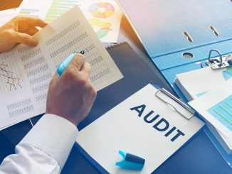 Tout sur l'audit de sociétés
