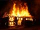 5 points à savoir sur le métier d'un expert en incendie
