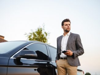 Les raisons d'opter pour des voitures en leasing