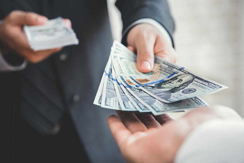 investissements financiers