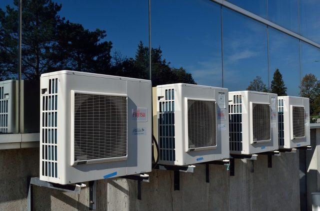 Guide sur l'installation et l'entretien de la climatisation