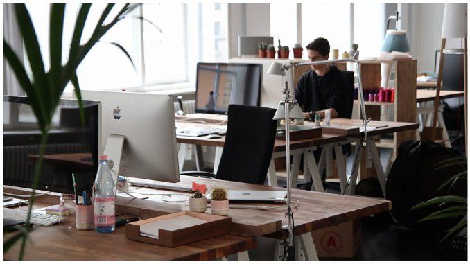 Comment améliorer les performances des employés