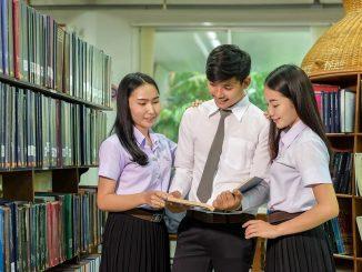Comment choisir la meilleure école après le bac