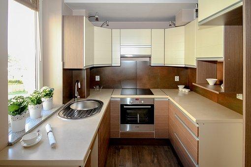 kitchen-2094707__340