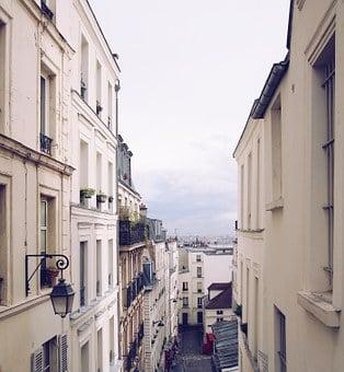 montmartre-699293__340